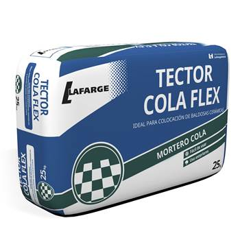 Tector Cola Flex